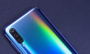 Rilis 20 Februari, Xiaomi Mi 9 Dipastikan Pakai Snapdragon 855 Berita Teknologi