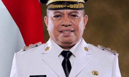 Pemda Bolmut Wajibkan Indomaret dan Alfamart Wajib Jual Produk Lokal, DPRD Mendukung Berita Bolmut