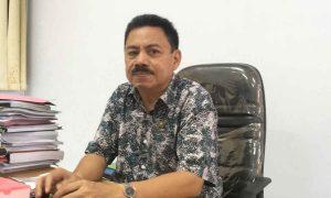 DPRD Kotamobagu Panggil Hearing, BFI Mangkir. Pencabutan Izin Menanti! Berita Politik