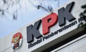Bupati Minsel Dipanggil KPK Berita Nasional Sulut