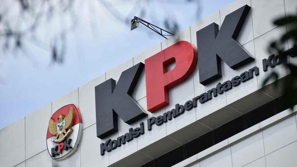 Polisi Periksa 5 Saksi dalam Kasus Penganiayaan Pegawai KPK Berita Nasional