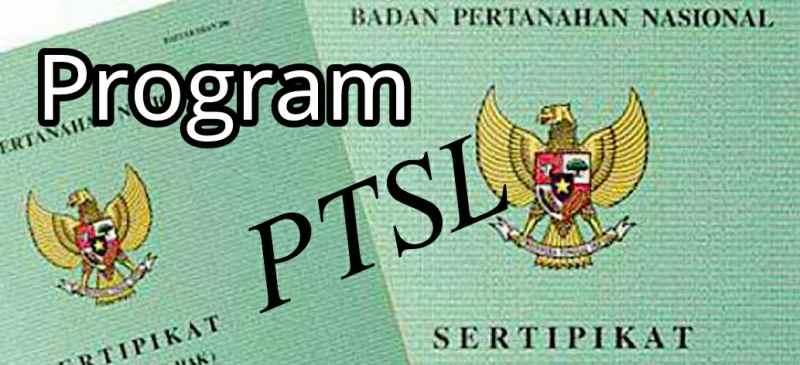 Pemkot Belum Bisa Pastikan Program PTSL 2019 Berita Kotamobagu