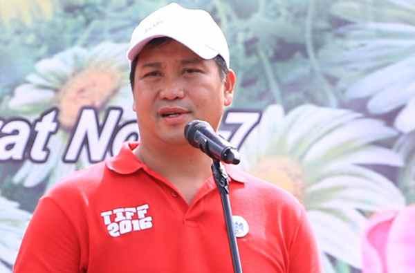 PDI Perjuangan Manado Siap Rebut Kemenangan Berita Politik