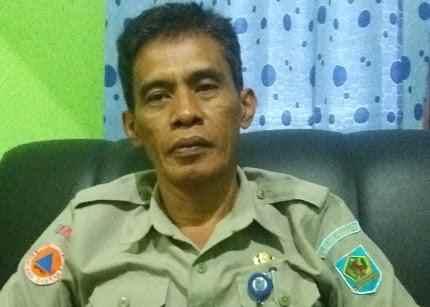 Hormati Keluarga Korban Musibah Tambang Emas Ambruk di Bakan Berita Bolmong