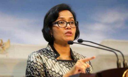 Kesal Dikritik soal Utang, Sri Mulyani: Aset Naik Tidak Dilihat Berita Nasional