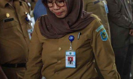 900 Bungkus Makanan dan 90 Karton Air Mineral, Disumbangkan Dinas PU Selama Proses Evakuasi di Bakan Berita Bolmong