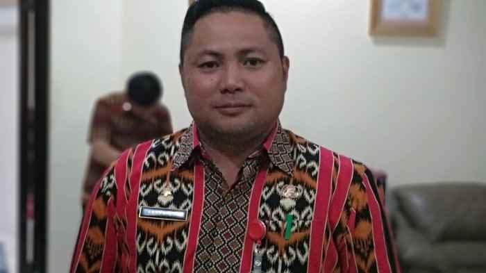 Honor TKSK Bolsel Rp2 Juta Per Bulan Berita Bolsel Sulut