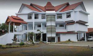 DPRD Kotamobagu Undang TAPD Bahas Anggaran Penanganan Covid-19 Berita Politik