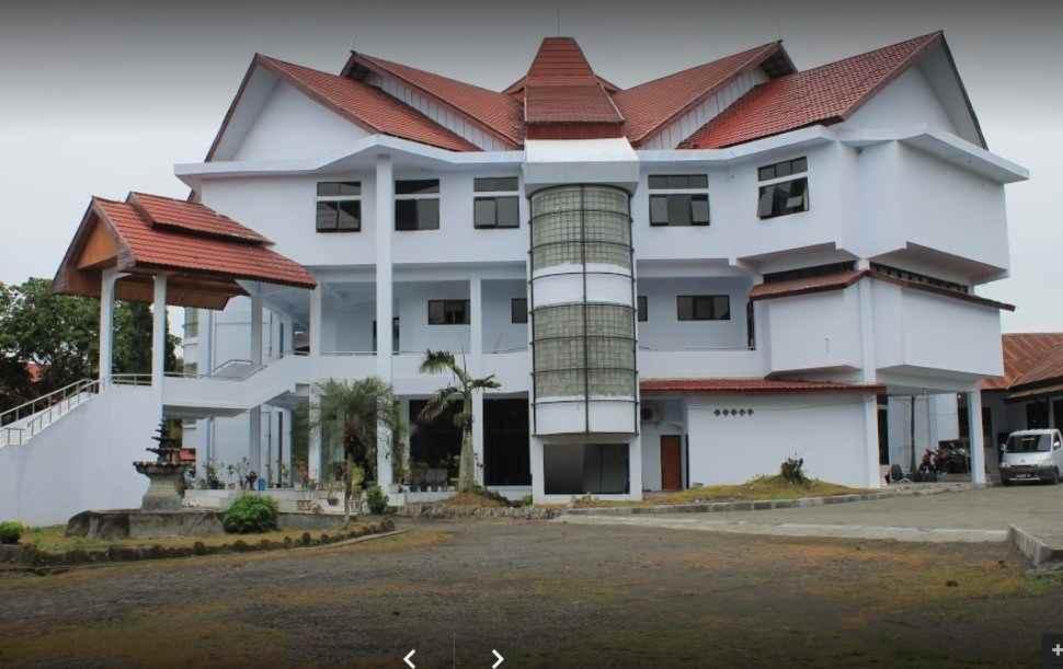 15 Wajah Baru Calon Penghuni Gedung DPRD Kotamobagu Berita Politik
