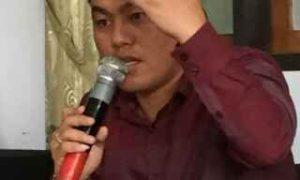 Kawal Hasil Pemilu di Pleno PPK, Satgas PDIP Bolmong akan Dikerahkan Berita Bolmong Berita Nasional Berita Politik Sulut
