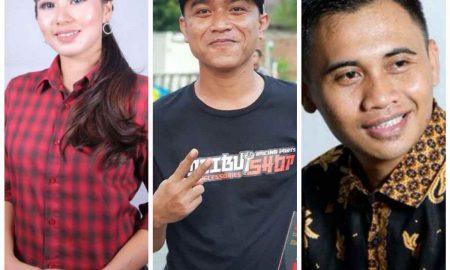 Prediksi, Tiga Kursi Dapil Lolayan Diisi Figur Milenial Berita Bolmong Berita Politik Sulut