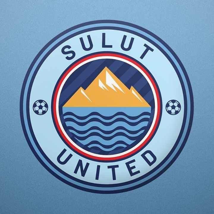 Berlaga di Liga 2, Gubernur Minta Masyarakat Dukung Sulut United Berita Olahraga Sulut