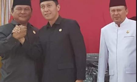 PDIP Usung KAHMI di Pilkada 2020 Berita Bolsel Berita Nasional Berita Politik Sulut