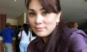 Raih Suara Terbanyak Dapil III, Lesly Share Nomor Kontak Serap Aspirasi Masyarakat di Dapilnya Berita Bolmong Berita Politik Sulut