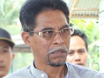 PAN Sulut Juga Ajukan Gugatan ke Bawaslu dan MK Terkait Pemilu Berita Boltim