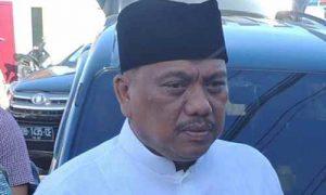 Gubernur Batal Hadir di HUT ke-12 Kotamobagu Berita Kotamobagu