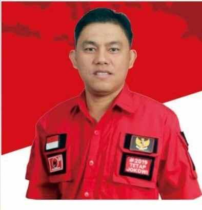 Petarung Sejati, Welty Komaling Ketua DPRD Bolmong Dua Periode Berita Bolmong Berita Politik Sulut