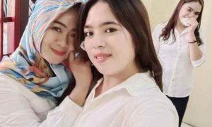 Clara Terdakwa Owner Investasi Bodong Gunakan Handphone, Jaksa : Itu Disusupkan Keluarga Terdakwa Berita Hukum