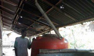 Dua Desa di Boltim Krisis Air Layak Konsumsi Berita Boltim Berita Nasional Sulut