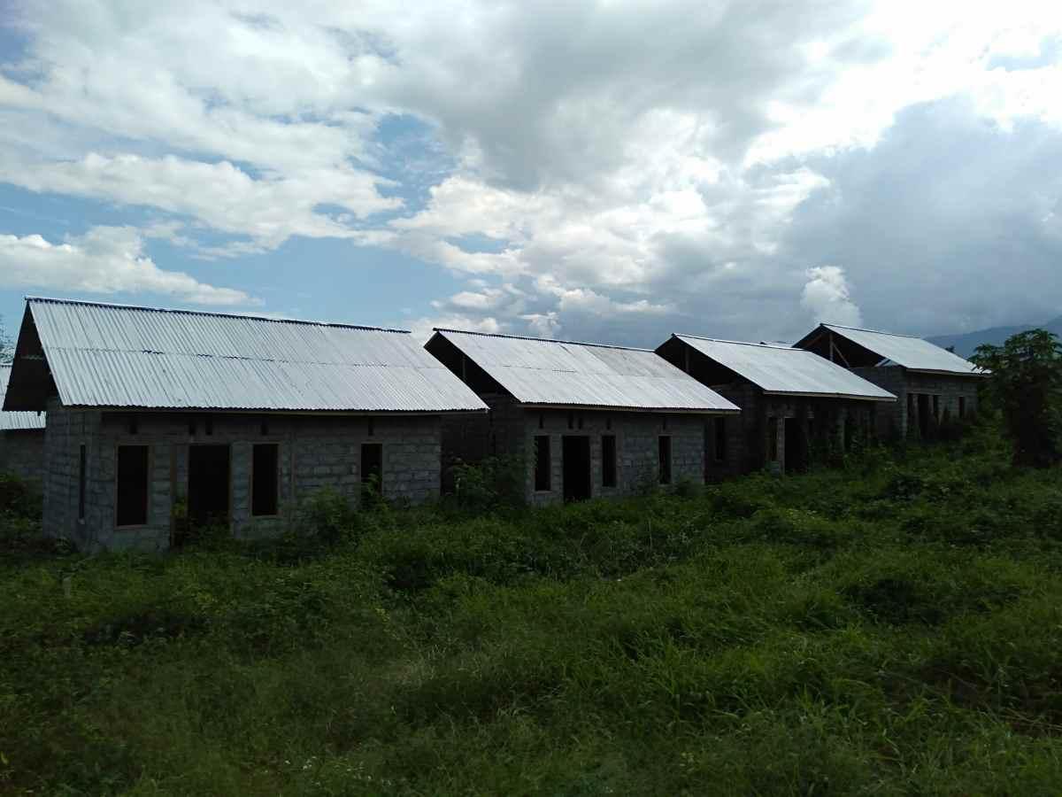 Calon Penerima 500 RTLH di Boltim Didominasi Rumah Tangga Baru Berita Boltim