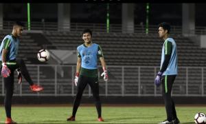 23 Pemain Timnas Indonesia U-22 untuk SEA Games 2019 Sudah Dikantongi Berita Olahraga