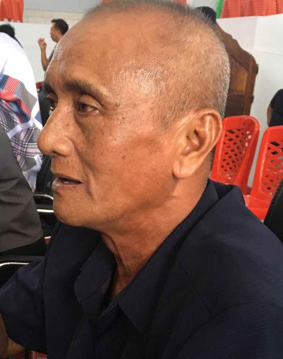 PKS (Akhirnya) Gabung dengan Fraksi Nasdem Berita Politik