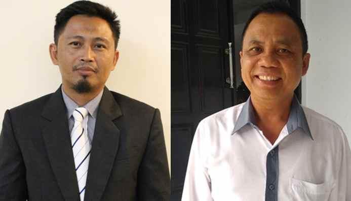 Enam Fraksi di DPRD Kotamobagu Bakal Tolak PKS dan PPP Berita Politik