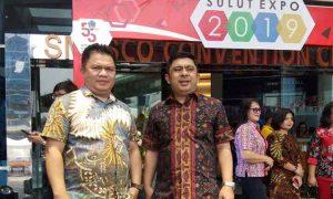 Dua Pekan SJM Ambil Alih Tugas Mekal Sebagai Ketua DPRD Kotamobagu Berita Politik