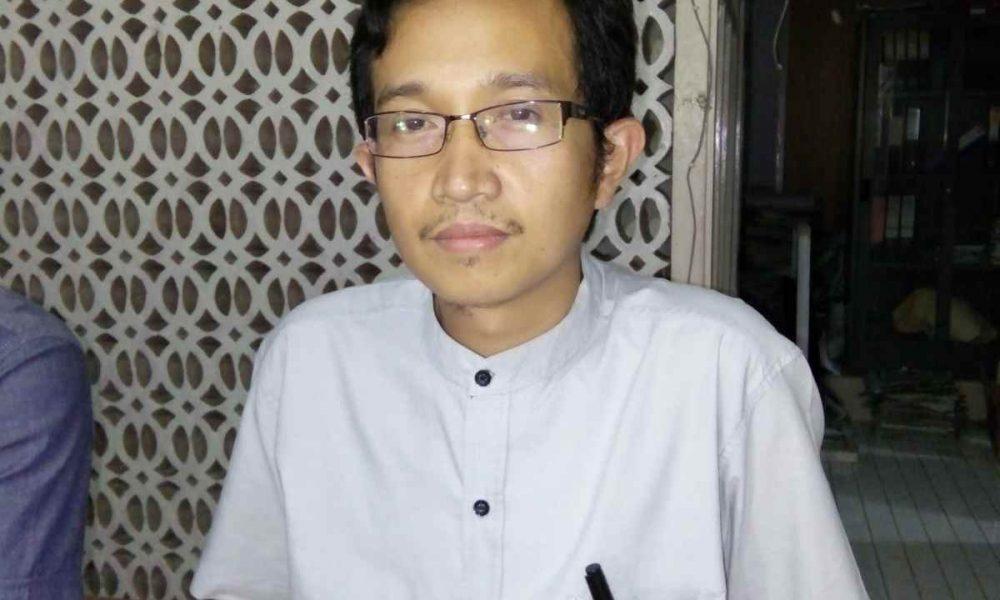 Masa Tenang, 363 Calon Sangadi Dilarang Kampanye Berita Bolmong