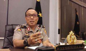 pelantikan Jokowi-Ma'ruf Amin Di Jaga 27 Ribu TNI-POLRI Berita Nasional