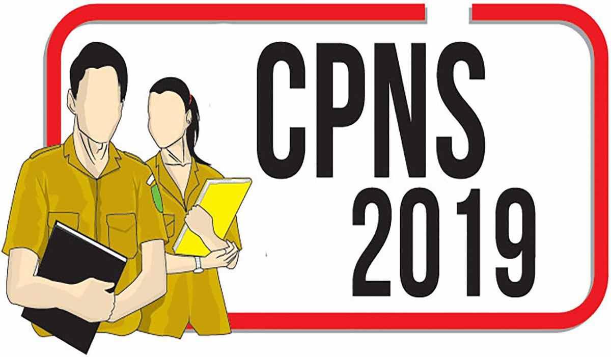 Diskominfo Kotamobagu Siap Fasilitasi Pendaftar CPNS Berita Kotamobagu