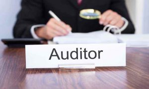 Pemkab Bolmong Rekrut 30 Auditor. Berikut Syaratnya! Berita Bolmong