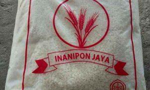 Kelompok Inanipon Jaya Produksi Beras Segar Dalam Kemasan Berita Ekonomi Berita Kotamobagu