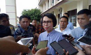 Pemprov Kucurkan Rp50 Miliar Bangun Fasilitas Olahraga di Bolmong Berita Bolmong