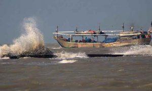 Rawan Pengeboman Ikan di Pantura Bolmong Berita Bolmong