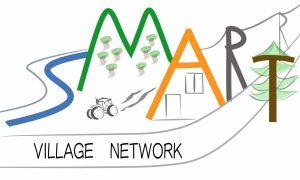 Inovasi Baru, Bilalang I Menuju Smart Village Berita Kotamobagu