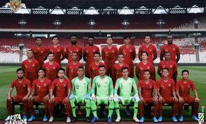 Prediksi Indonesia vs Vietnam 15 Oktober 2019 Berita Olahraga