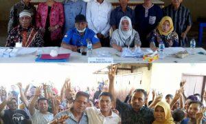 Mantan Pjs Berjaya di Pilsang Poyuyanan dan Muntoi Timur Berita Bolmong