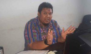 Tahun Depan RTRW Kotamobagu Direvisi Berita Kotamobagu