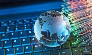 Progres Pemasangan FO Dan CCTV Hampir Tuntas Berita Kotamobagu