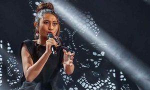 Semakin Memukau, Maia Estianty: Novia 'Kuda Hitam' di Indonesian Idol 2019 Berita Boltim Berita Hiburan