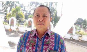 Pemkot Kotamobagu Seleksi 680 Petugas Agama dan Guru Mengaji Berita Kotamobagu