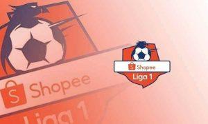 Jadwal Pertandingan Shopee Liga 1 Hari Ini, Minggu 15 Desember 2019 Berita Olahraga