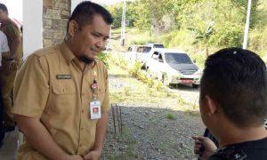 LKPD Bolmong Akan Diaudit Rinci dengan Sistem Baru Berita Bolmong