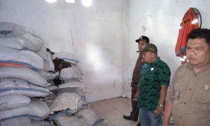 Komisi II Tinjau TPA, Syarifuddin Soroti Struktur Bank Sampah Berita Kotamobagu