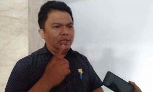 Wakil Ketua DPRD Kritik Buruknya Pelayanan di RSUD Kotamobagu Berita Politik