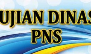 BKPP Bolmong Buka Pendaftaran Ujian Dinas. Cek di Sini Syaratnya! Berita Bolmong