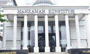 Putusan MK, Pemilihan Bupati dan Walikota Bakal Serentak dengan DPRD   Berita Nasional Berita Politik