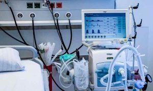 Darurat Corona, Produsen Mobil Alihkan Produksi Ke Peralatan Kesehatan Berita Teknologi