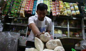 Mendag: Harga Gula Dijaga Rp 12.500 Berita Ekonomi